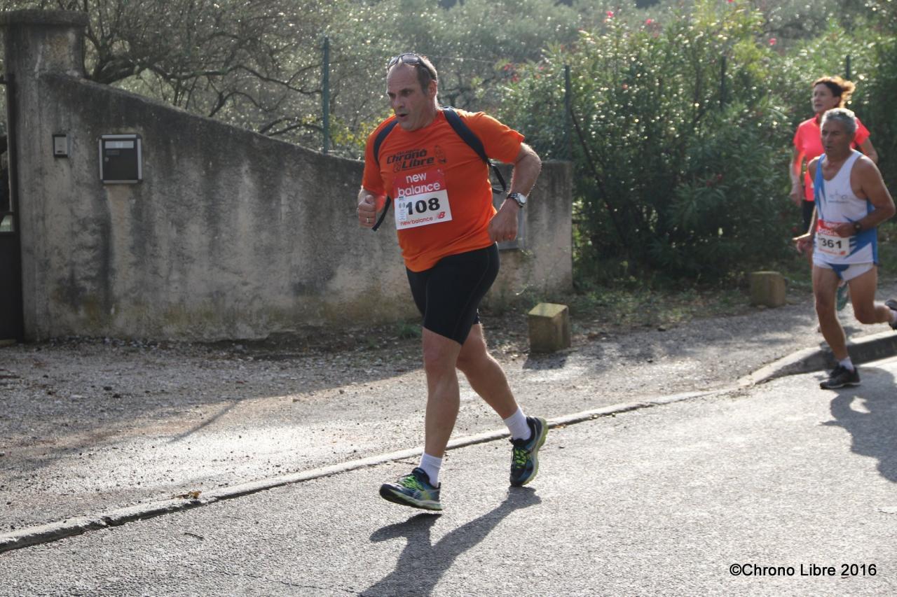 066-02102016 Course Ronde Cornillon CL (65)