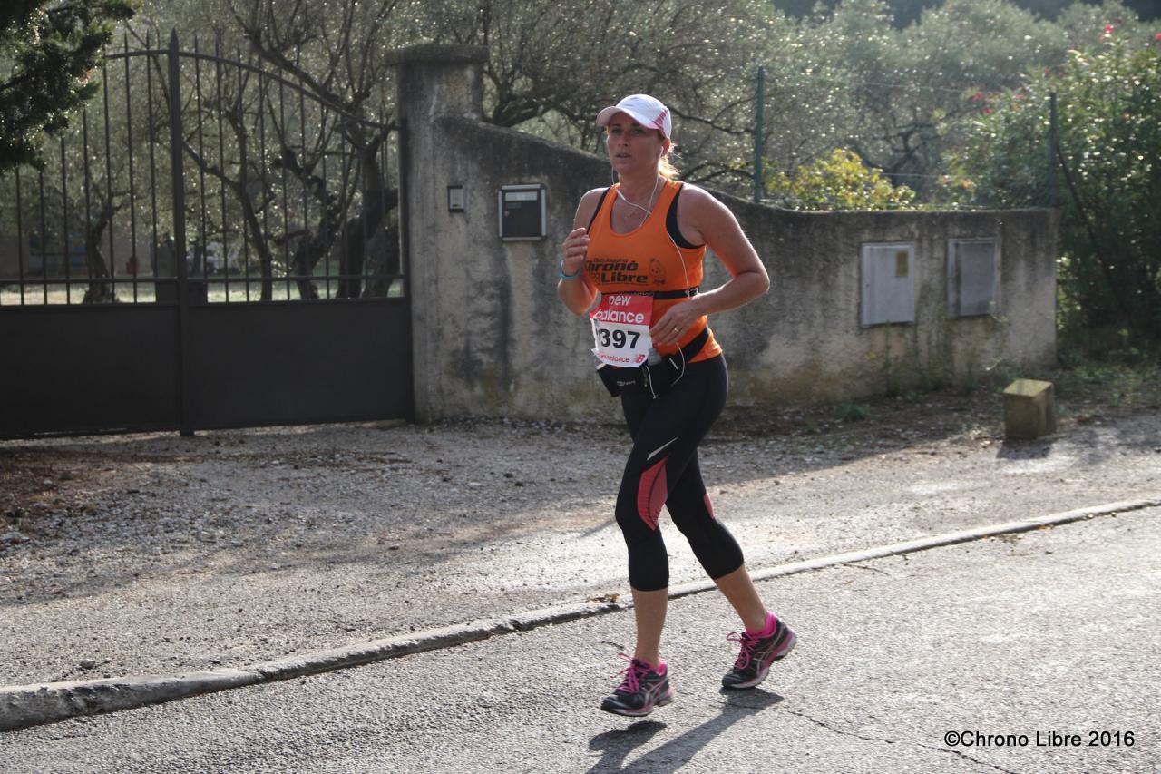 068-02102016 Course Ronde Cornillon CL (67)