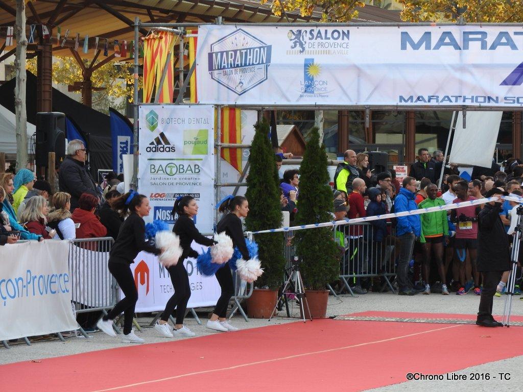 07-13112016 marathon de salon et relais CL (7)