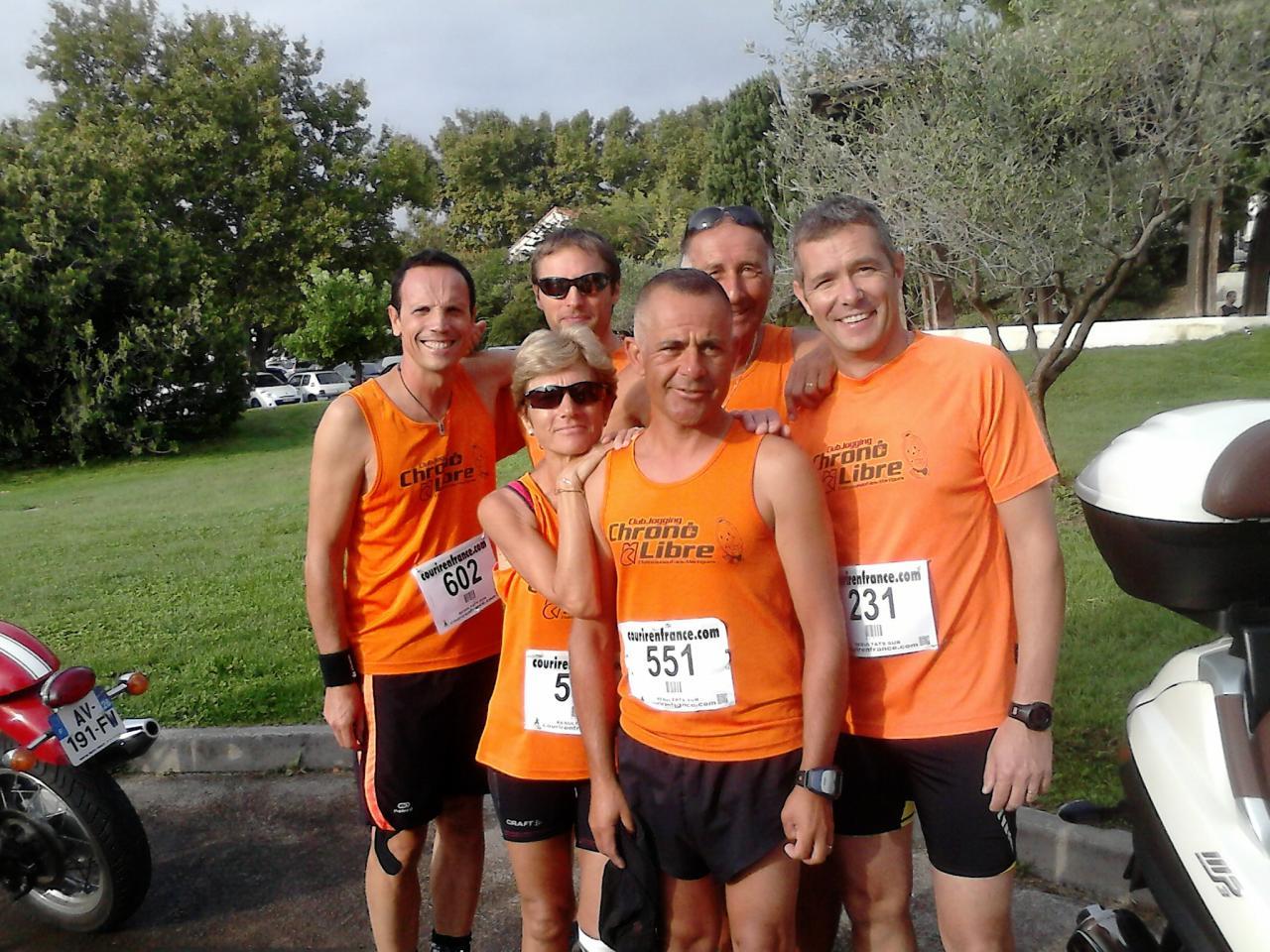 07092014 tour olivier Istres C (3)