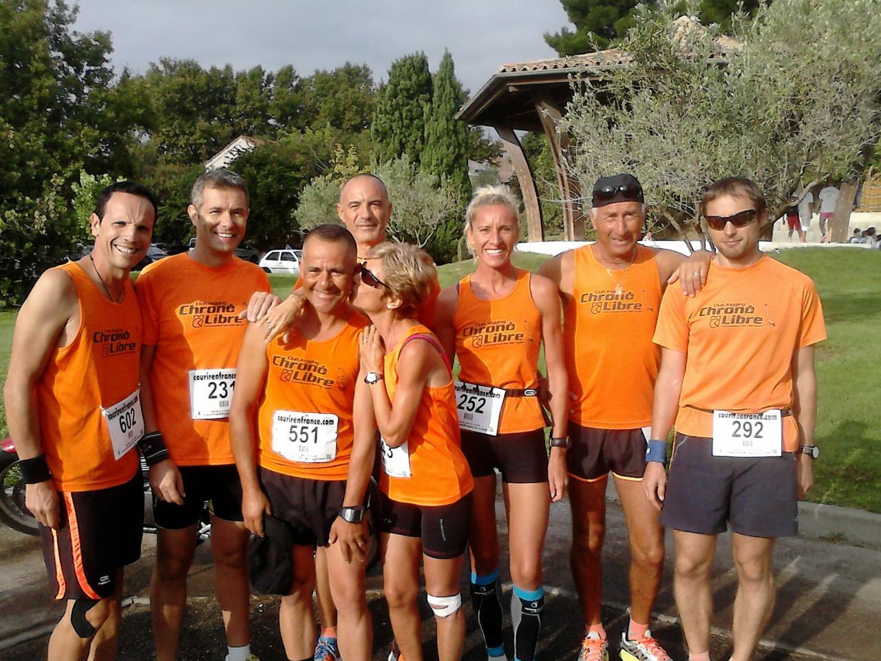 07092014 tour olivier Istres C (4)
