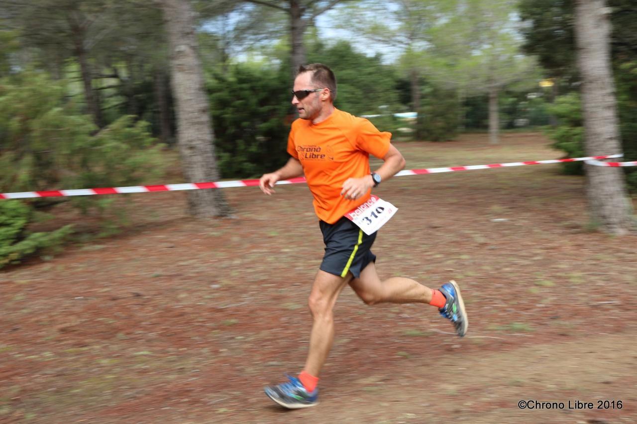 072-02102016 Course Ronde Cornillon CL (71)