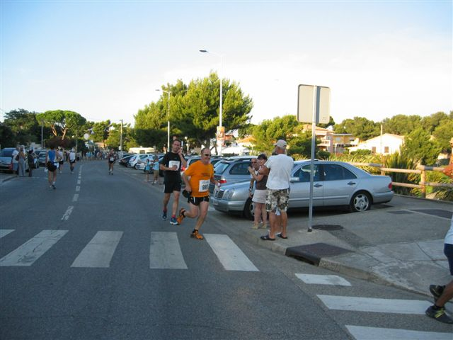 072011 martigues carro CL (10)