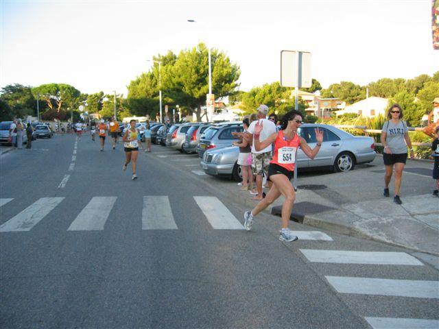 072011 martigues carro CL (11)