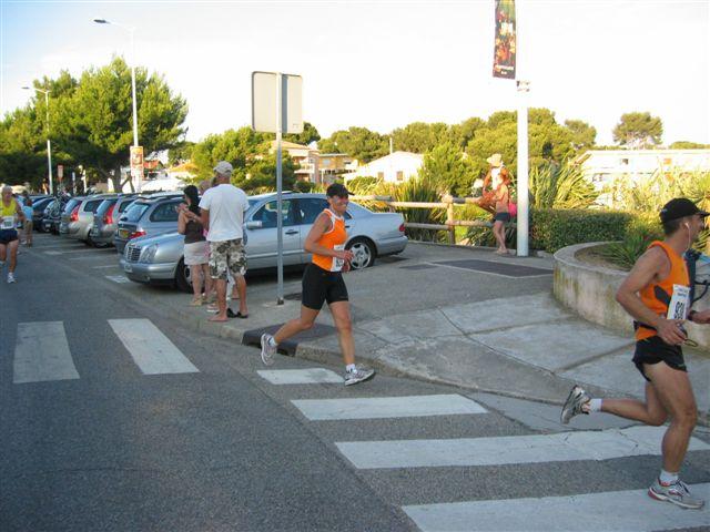 072011 martigues carro CL (12)