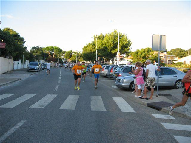 072011 martigues carro CL (13)
