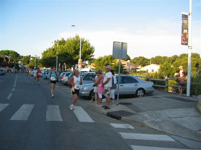072011 martigues carro CL (14)