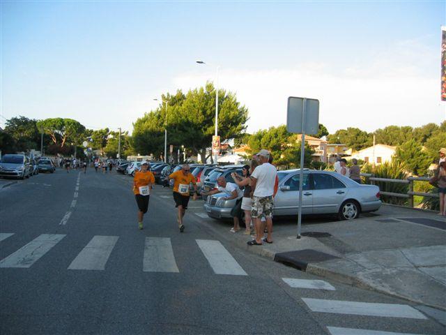 072011 martigues carro CL (15)