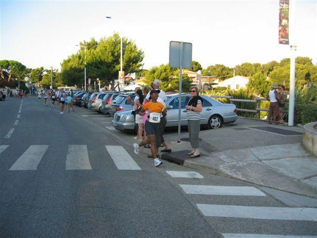 072011 martigues carro CL (16)