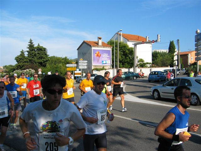 072011 martigues carro CL (6)