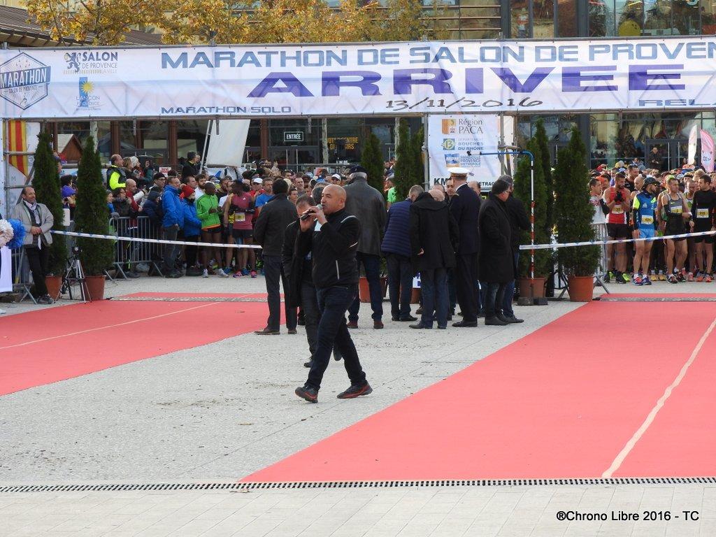 08-13112016 marathon de salon et relais CL (8)