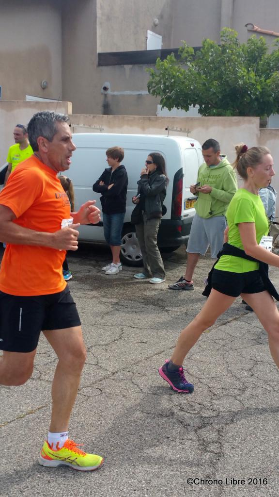 08-30052016 course martigues carro CL (8)