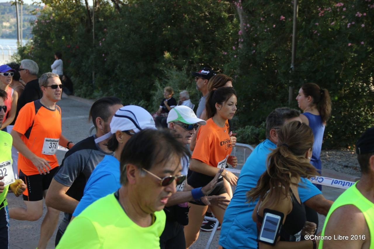 08-Course Tour de l'olivier Istres 11092016 (8)