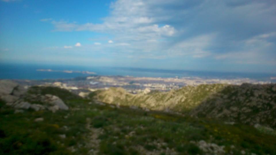 08052015 Trail des Eaux Vives AZ (1)