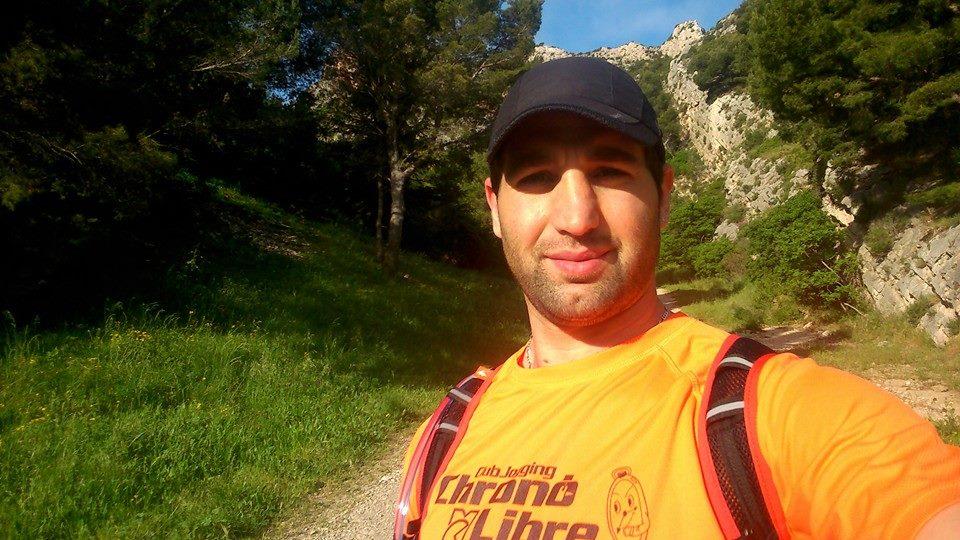 08052015 Trail des Eaux Vives AZ (2)