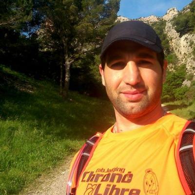 08052015 Trail des Eaux Vives AZ
