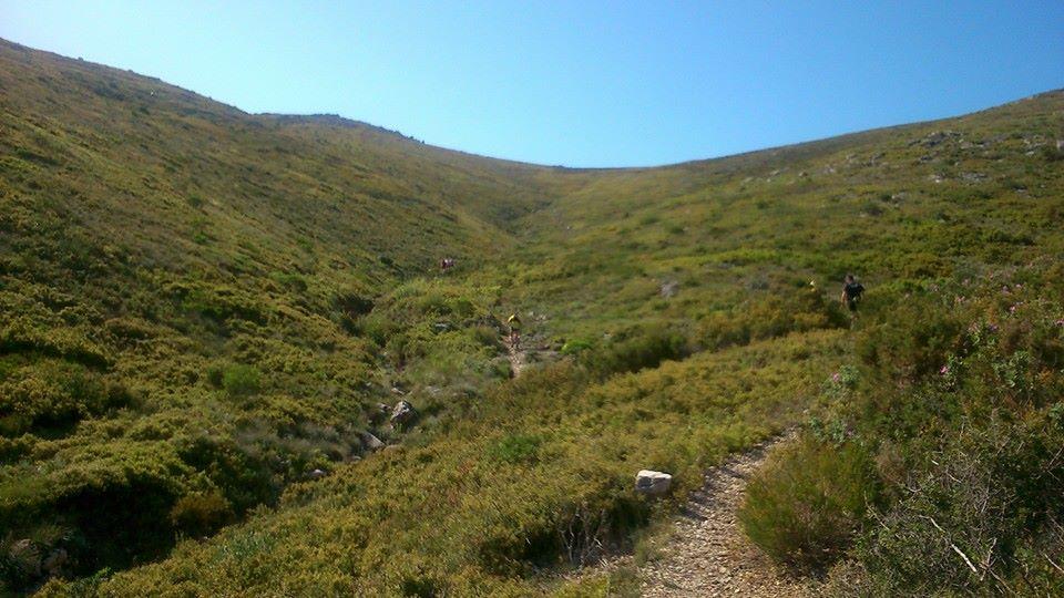 08052015 Trail des Eaux Vives AZ (3)