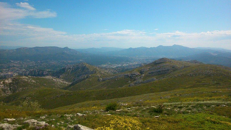 08052015 Trail des Eaux Vives AZ (4)