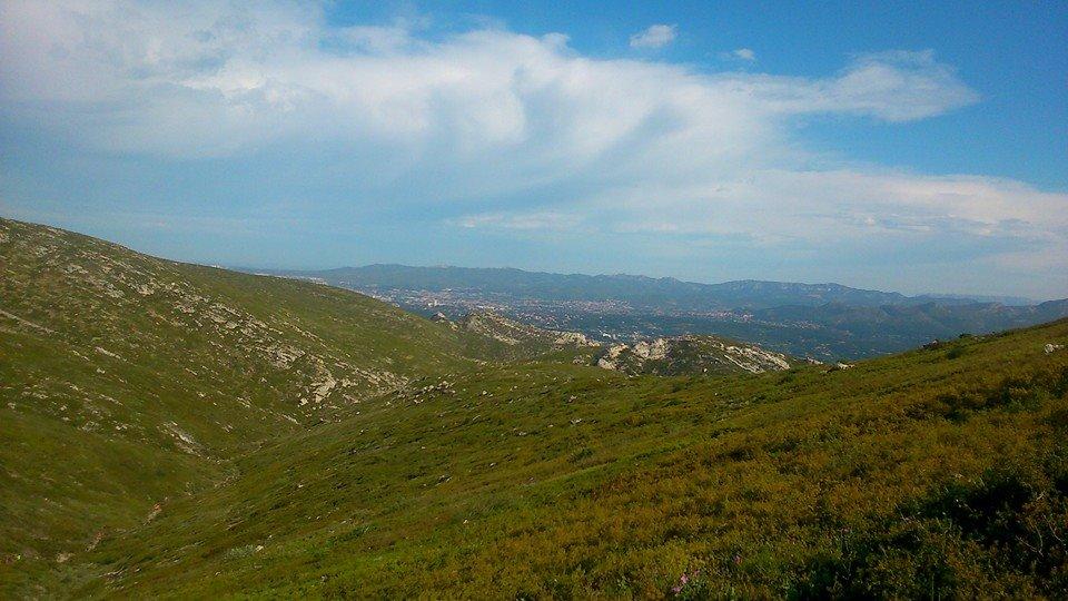 08052015 Trail des Eaux Vives AZ (5)