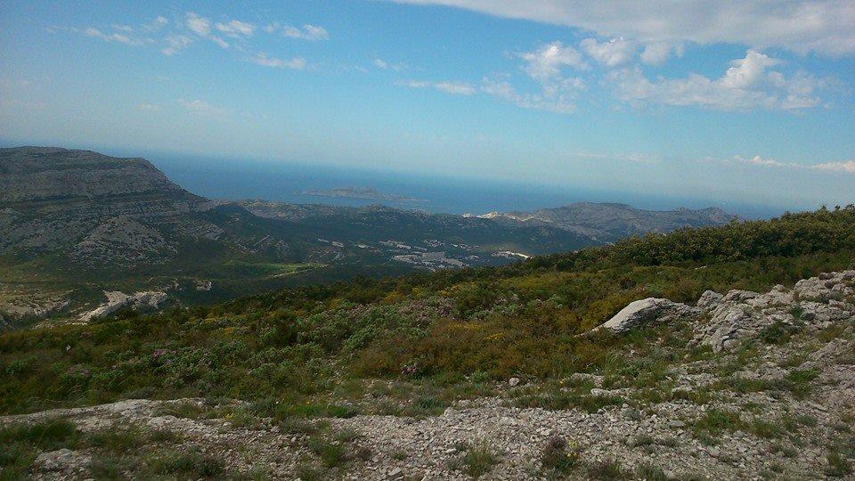08052015 Trail des Eaux Vives AZ (7)