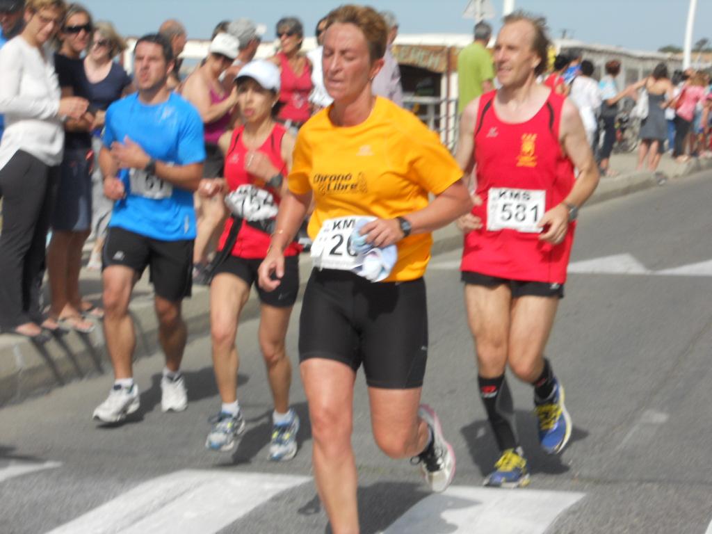 08062014 course des embruns sausset CL (12)