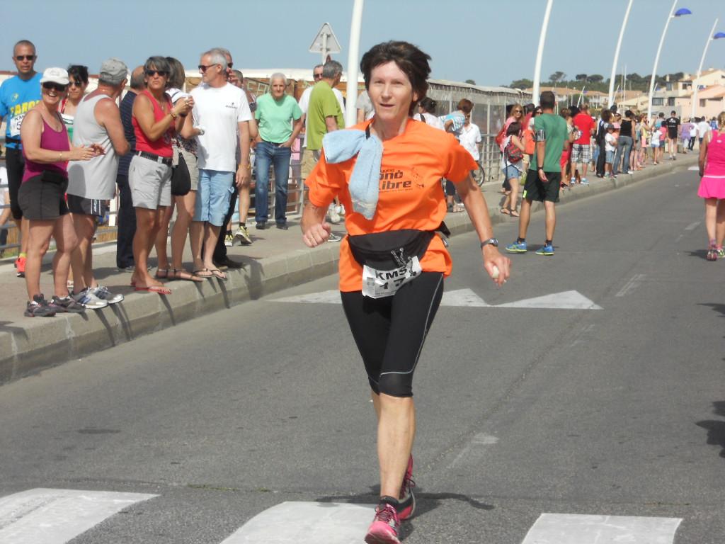 08062014 course des embruns sausset CL (14)