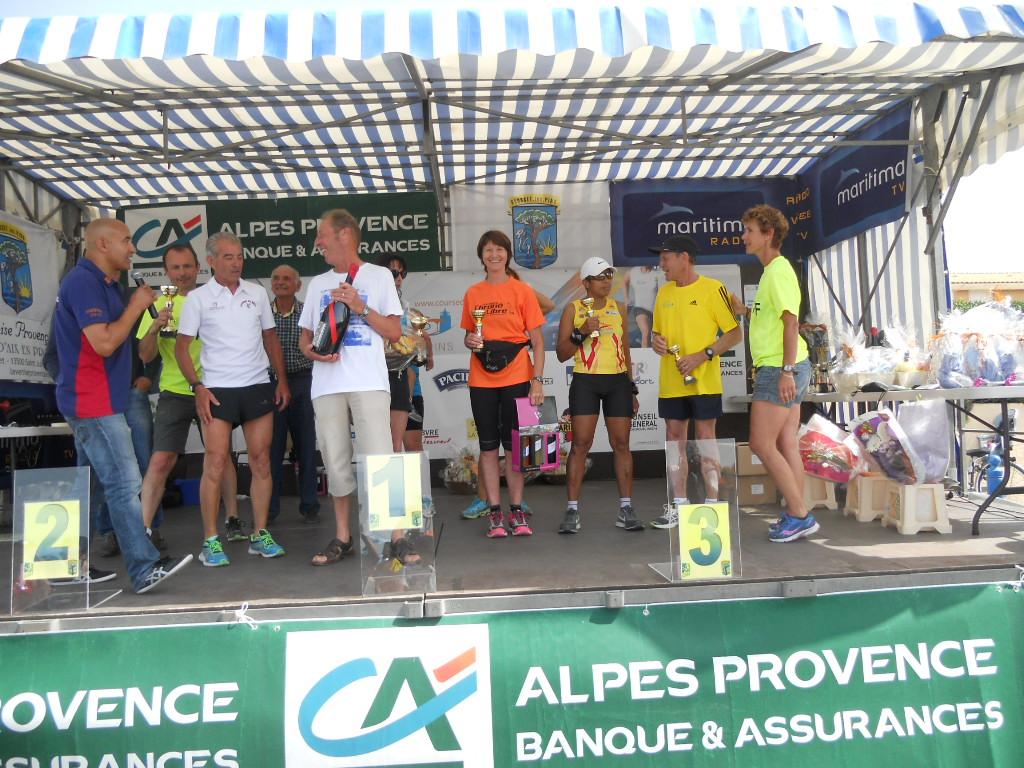 08062014 course des embruns sausset CL (22)