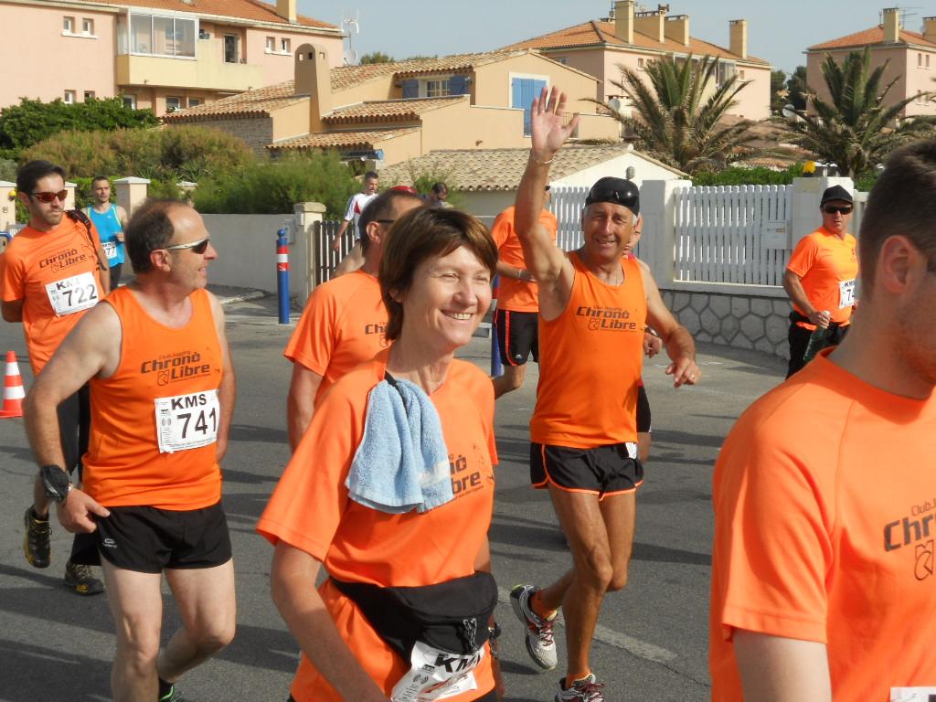 08062014 course des embruns sausset CL (6)