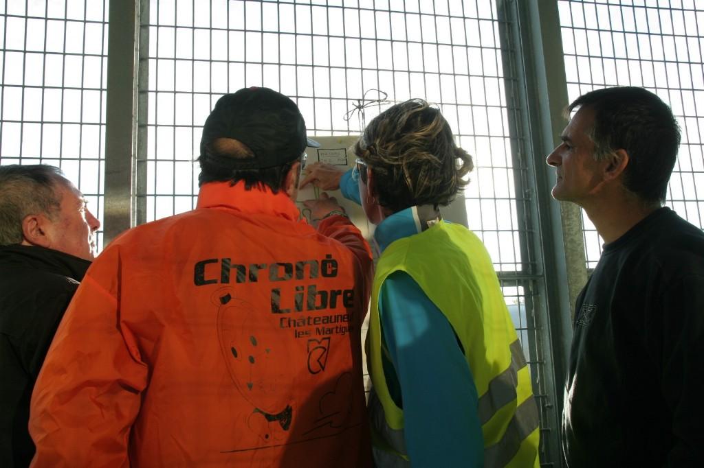 08102011 course gazelles ecoles (1)