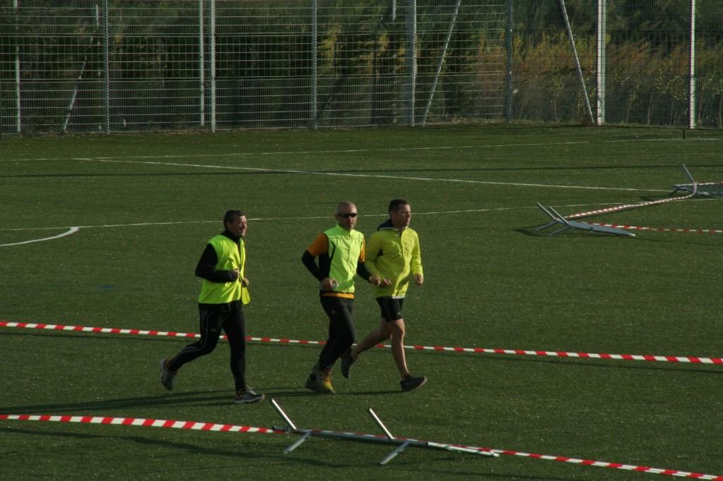 08102011 course gazelles ecoles