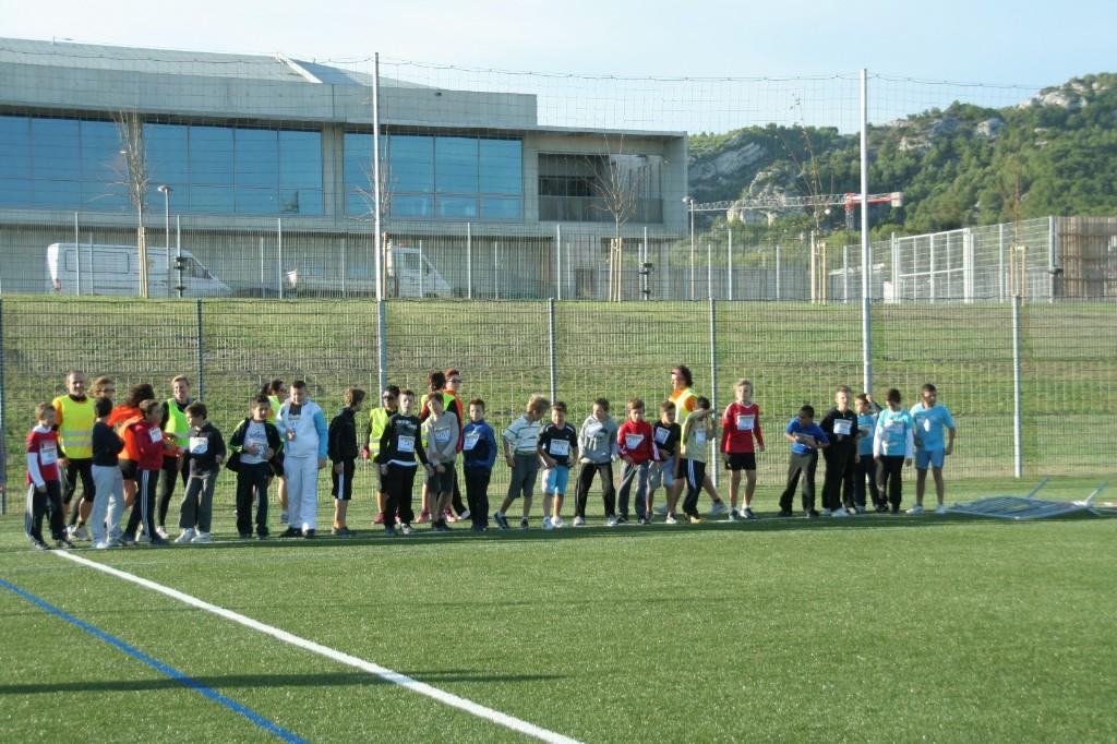 08102011 course gazelles ecoles (11)