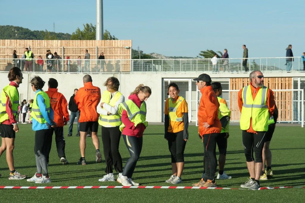 08102011 course gazelles ecoles (12)