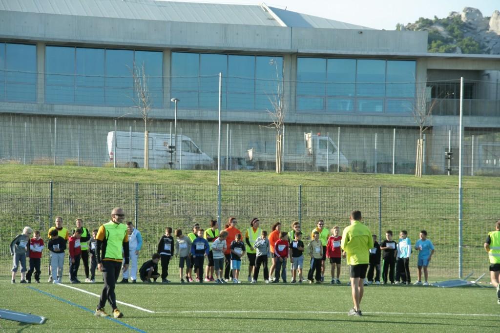 08102011 course gazelles ecoles (13)