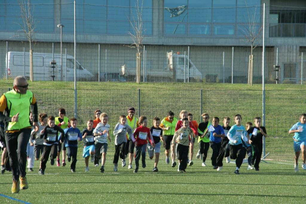 08102011 course gazelles ecoles (15)