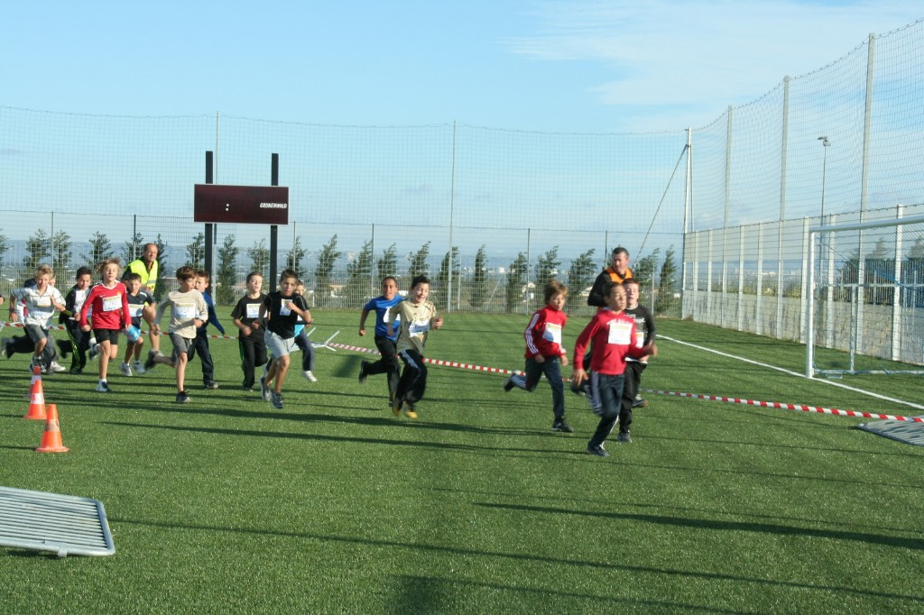 08102011 course gazelles ecoles (17)