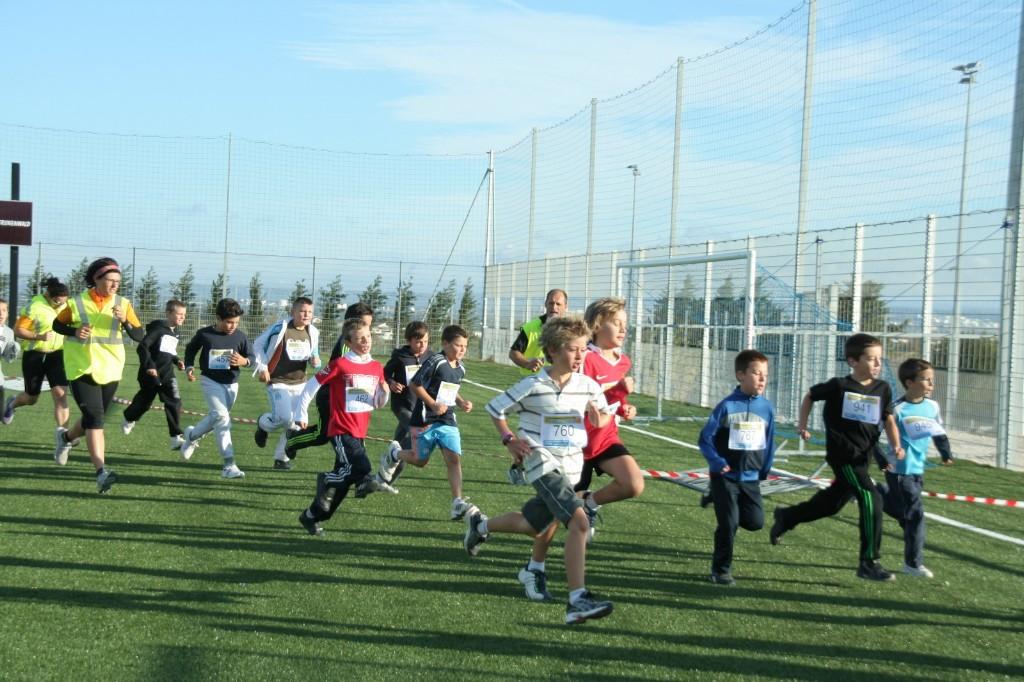 08102011 course gazelles ecoles (18)