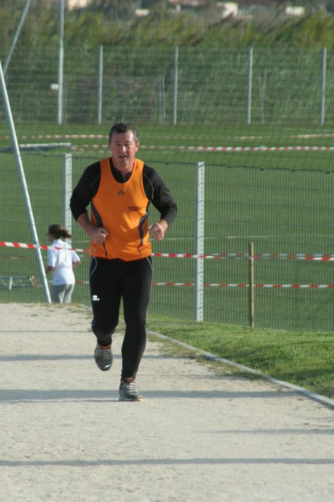 08102011 course gazelles ecoles (21)