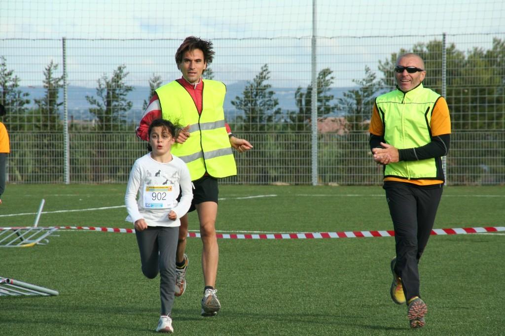 08102011 course gazelles ecoles (27)