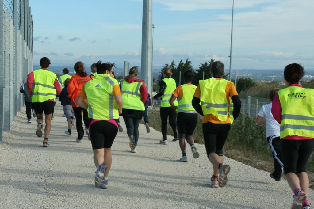 08102011 course gazelles ecoles (28)