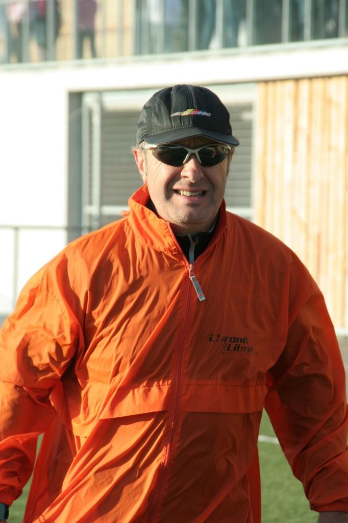 08102011 course gazelles ecoles (3)