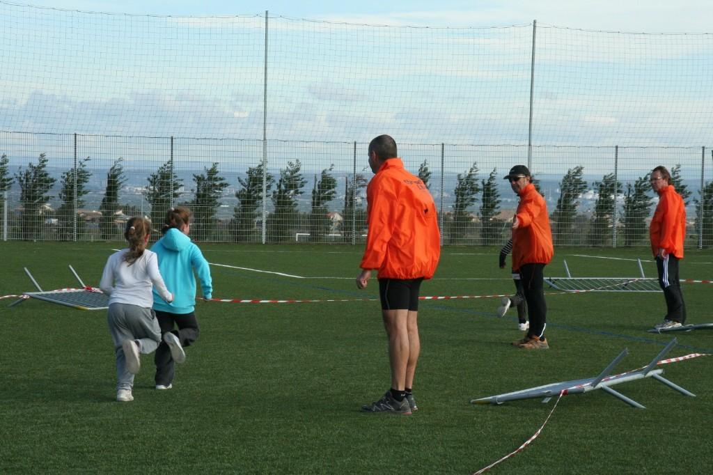 08102011 course gazelles ecoles (31)