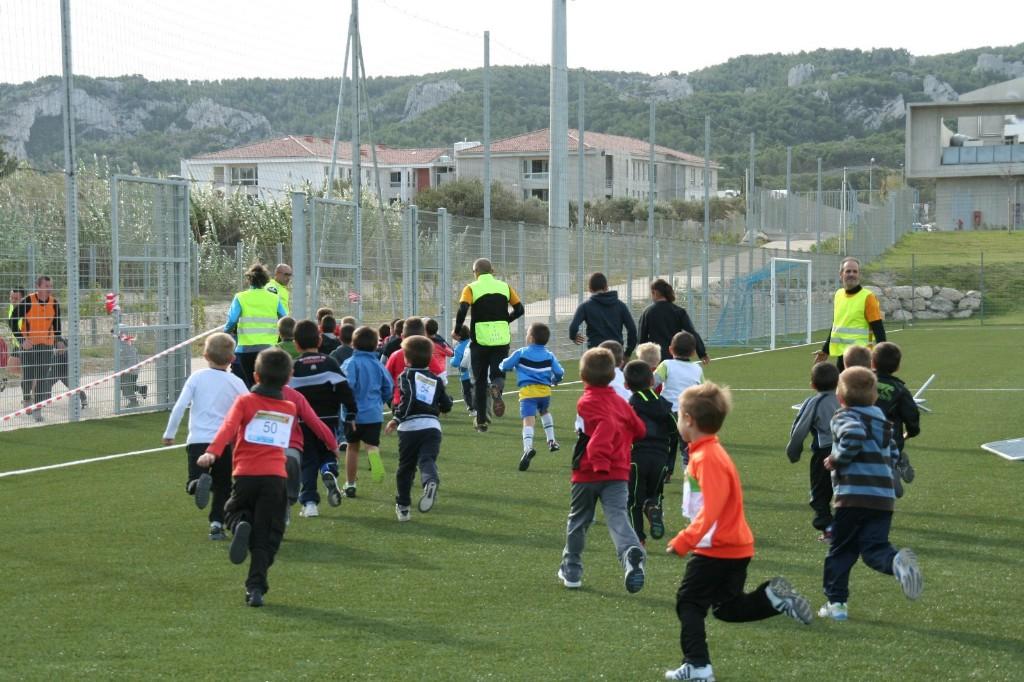 08102011 course gazelles ecoles (40)