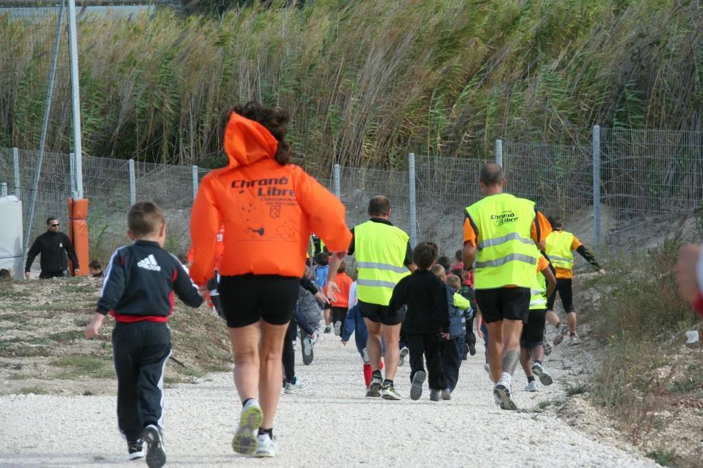 08102011 course gazelles ecoles (41)