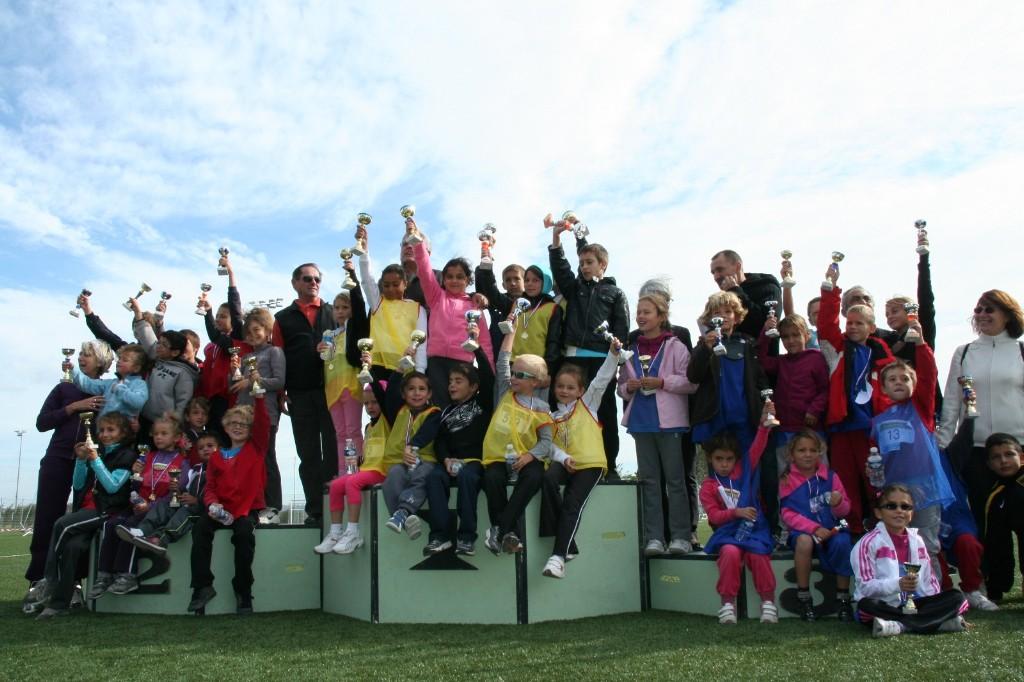 08102011 course gazelles ecoles (43)