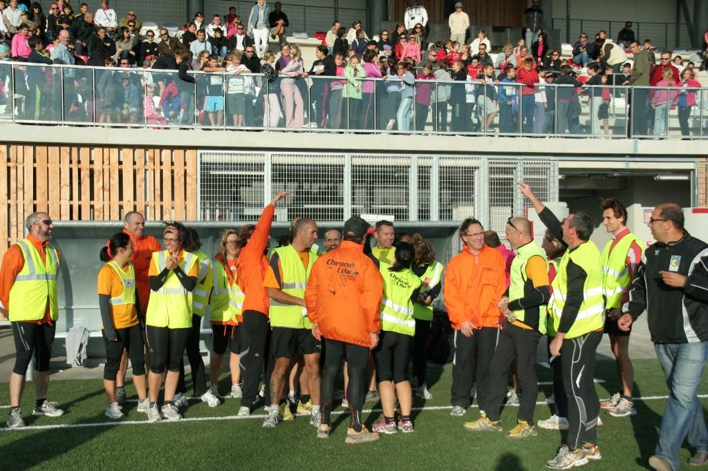 08102011 course gazelles ecoles (5)