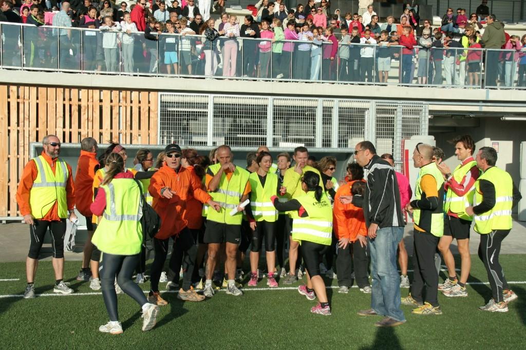 08102011 course gazelles ecoles (6)
