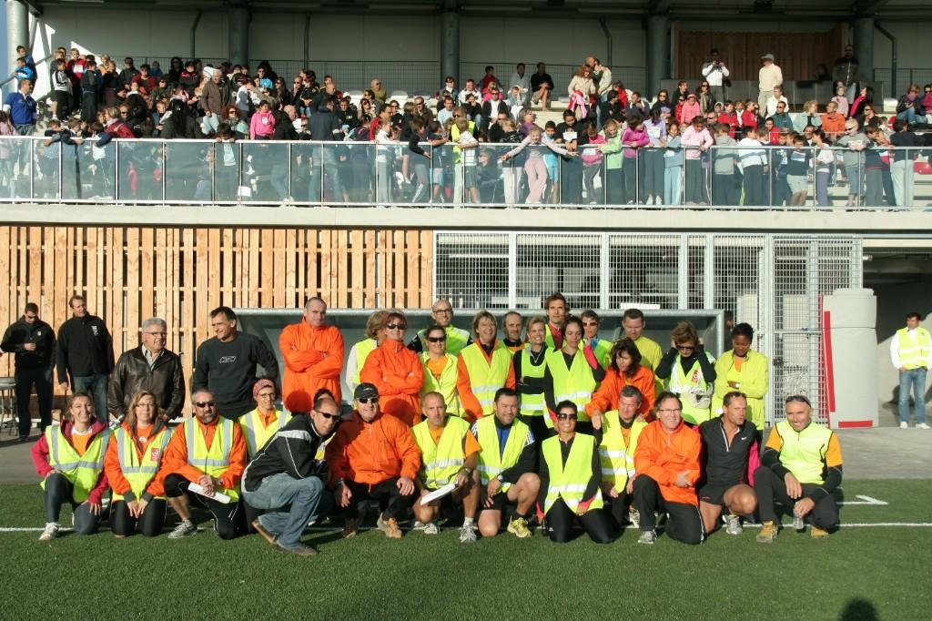 08102011 course gazelles ecoles (7)