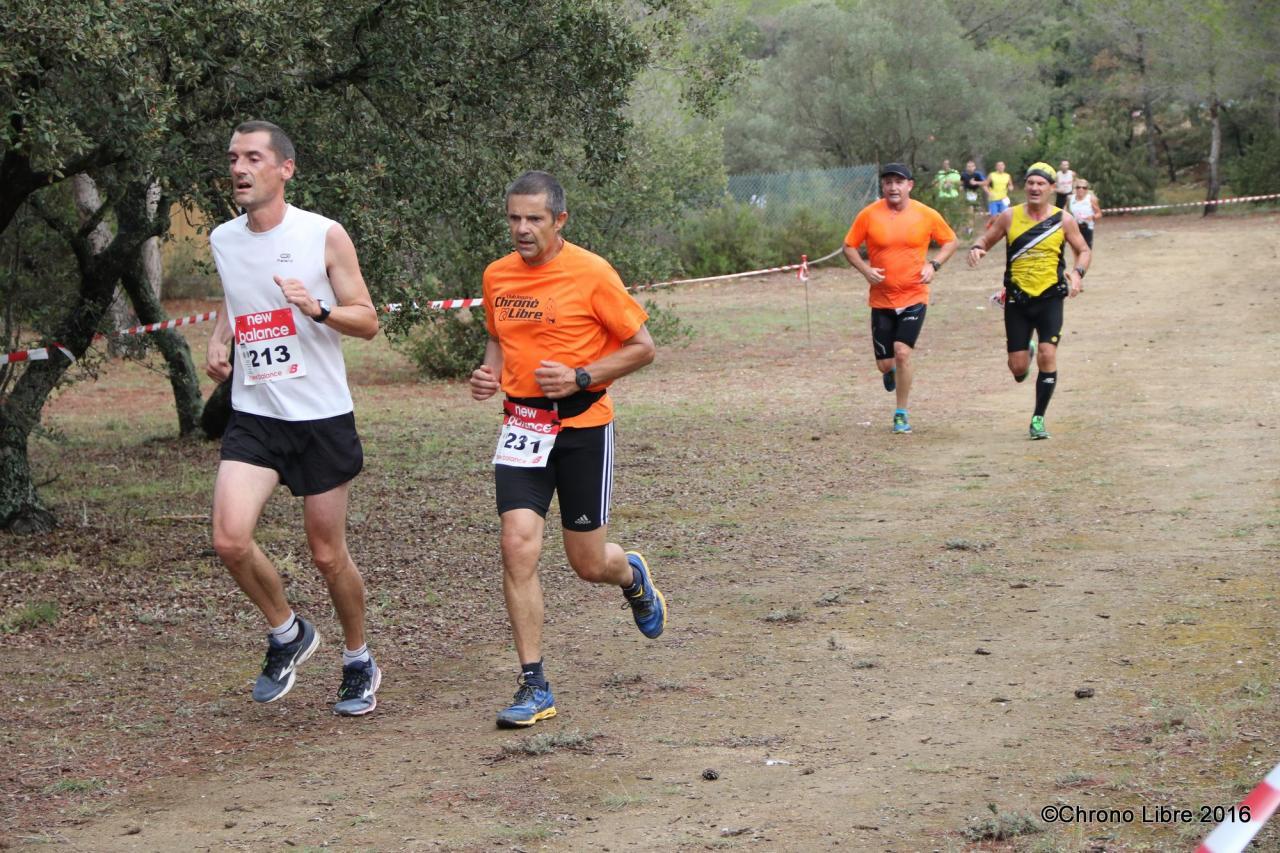 083-02102016 Course Ronde Cornillon CL (82)