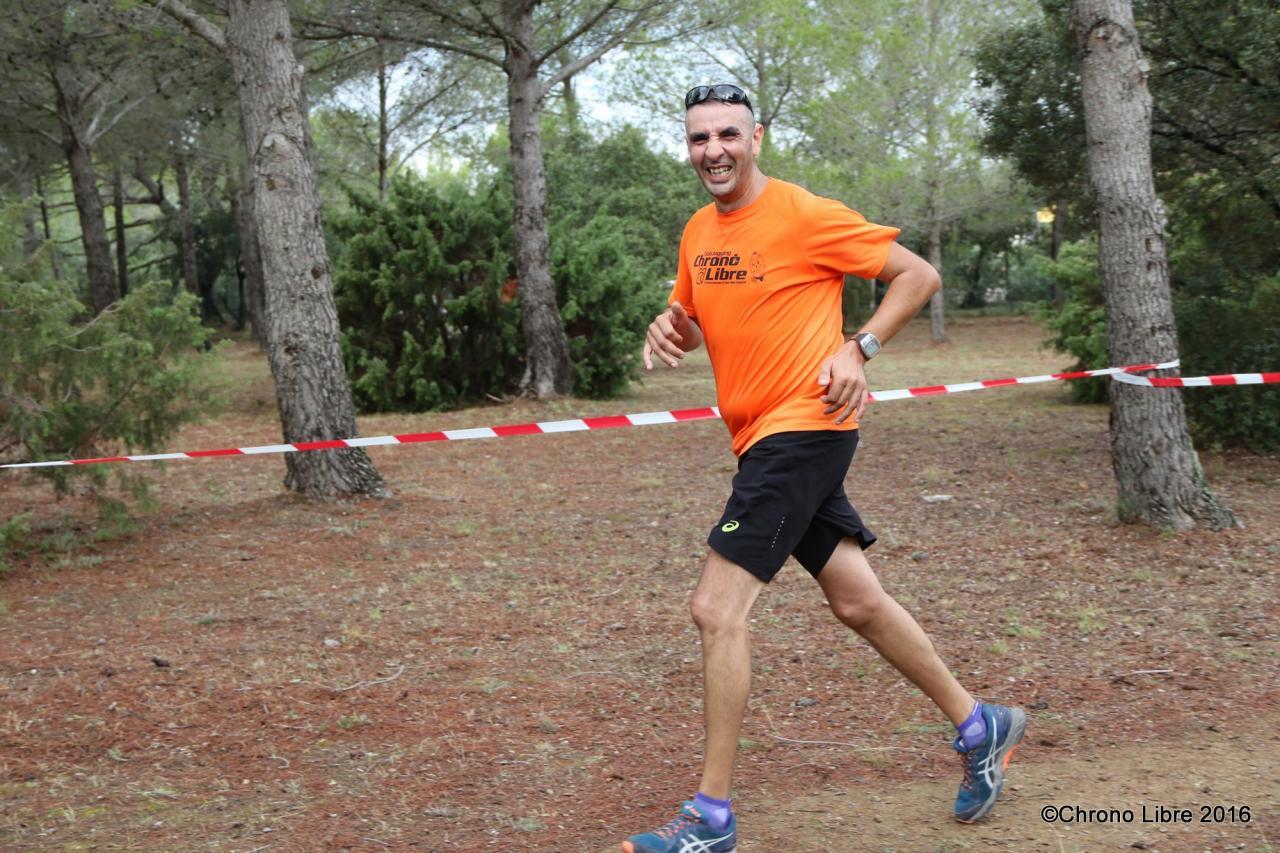 088-02102016 Course Ronde Cornillon CL (87)