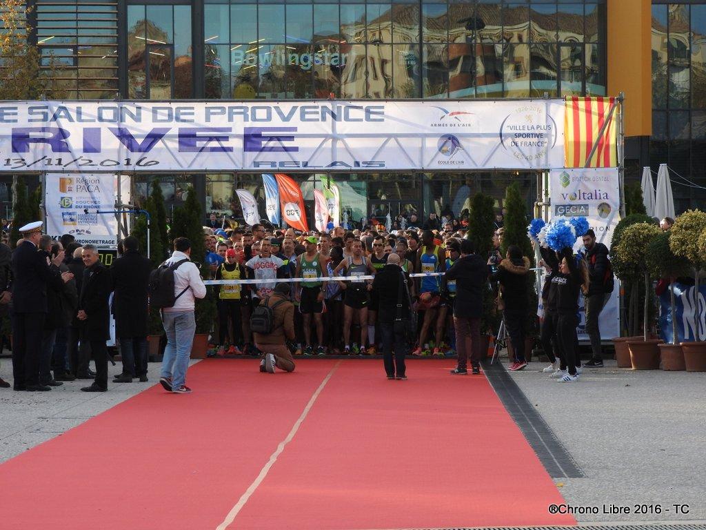 09-13112016 marathon de salon et relais CL (9)